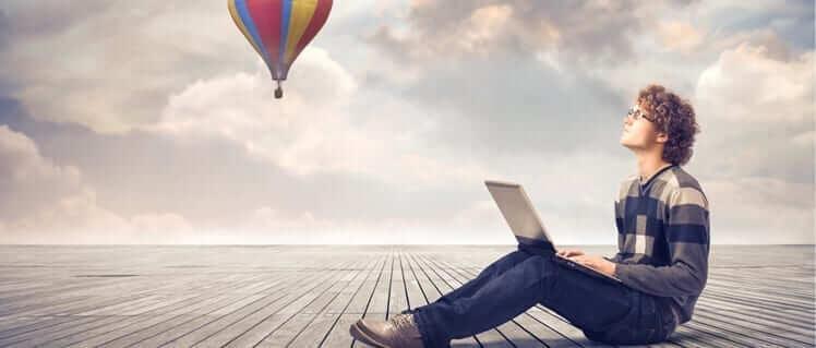 Google Ads | Digital Marketing | Digital Advertising