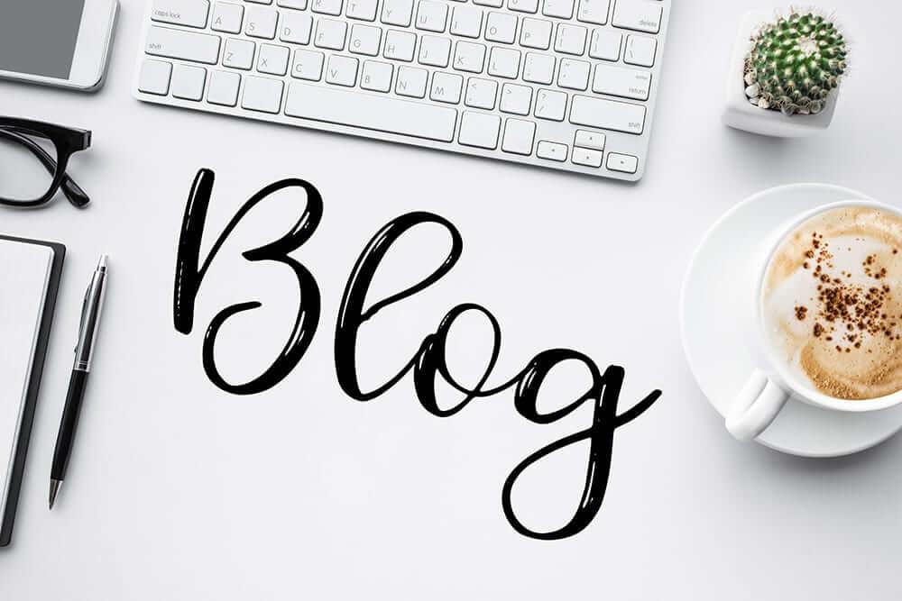 Blog | Content Marketing | Inbound Marketing