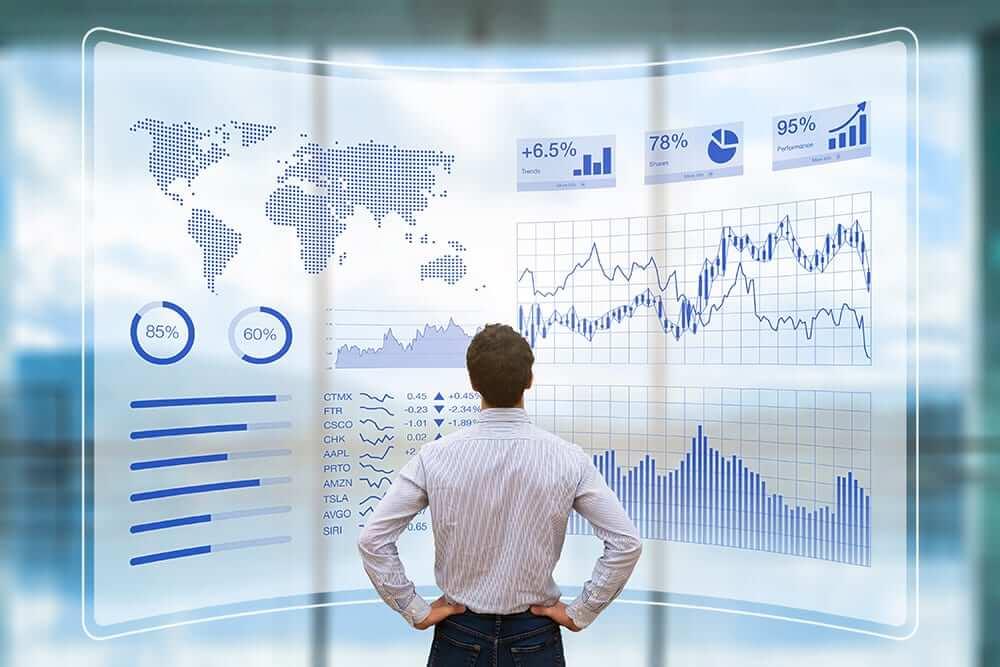 Big Data | Big Data for Marketing | Digital Marketing