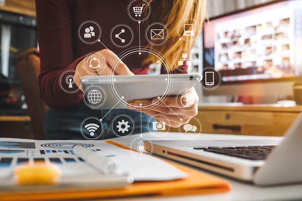 Digital Marketing | Digital Analytics | Digital Strategy