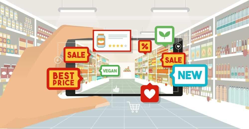 Google Shopping Ads | Digital Advertising | Digital Marketing