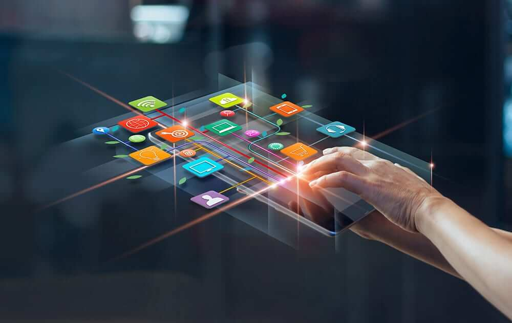Digital Marketing | SEO | Digital Strategy