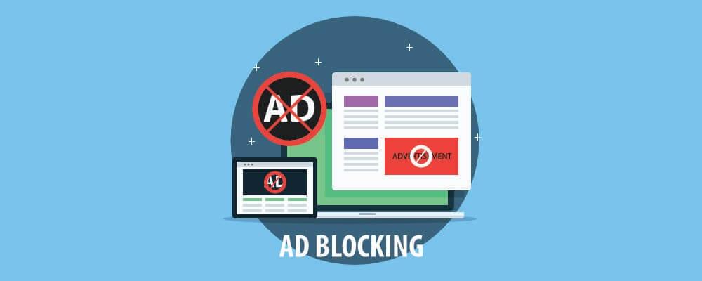 Online Advertising | Digital Advertising | Digital Marketing
